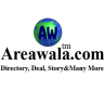 Areawala Official