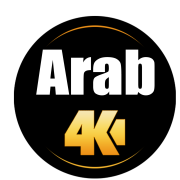 Photo of Arab 4k