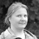 Ilona Katkienė