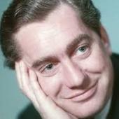 John O. Brooks
