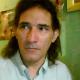 César Molina Miranda