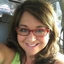 Denise Verderosa