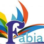 Avatar for Fabia Tonazzi