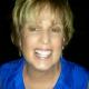 Nancy Fornelli