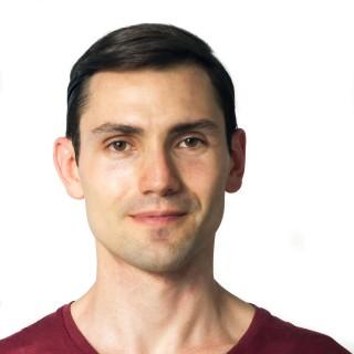 Mauricio Díaz Orlich