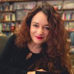 Lissette Lopez Szwydky's picture