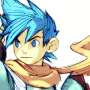 Avatar for Thales Azamor