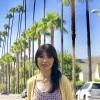 Welina Healing Los Angeles