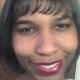 Lashonda B