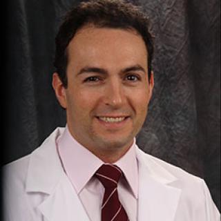 About Dr  Hawatmeh | Salim I  Hawatmeh, MD, FACS