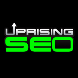 Uprising Houston SEO