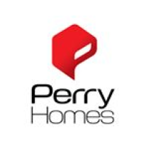 perryhomes's picture