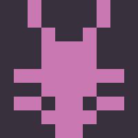Avatar of Jorge Caso