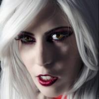 Alisa Marija