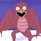 Jason Donenfeld's avatar