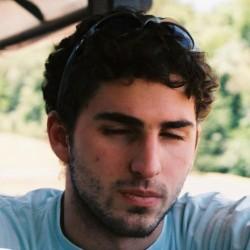 Lorenzo Fontolan