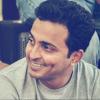 Vivek S Jain