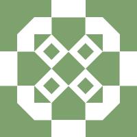 06ad592b37c9c559b131de7dcc1b22ce