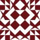 gravatar for emalesiou