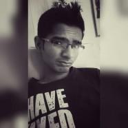 Akshay Bhor