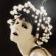Profile picture of MarisaDenee