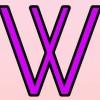 Wp Lord themes