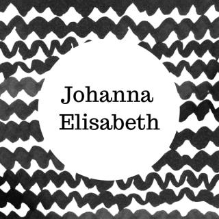 Johanna Elisabeth