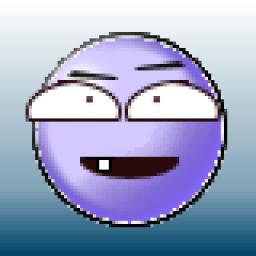avatar de Andrea