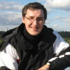 Denis Kolesnichenko