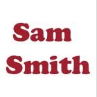 View samsmith1500's Profile
