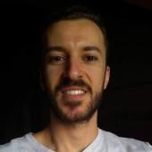 Felipe Paciullo
