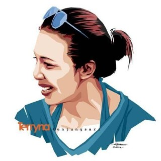 Terryna Tunjungsari