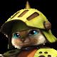 TinyPL's avatar