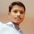 Avatar for Abhishek kumar