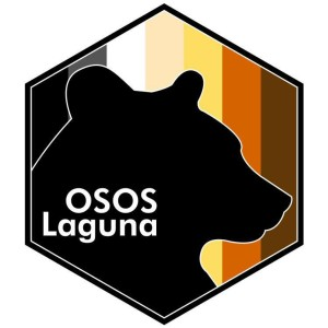 Profile picture for Osos Laguna