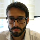 Óscar David Sánchez
