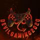 View devilsadvocate2018's Profile