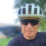 Profilbillede af Michael de Voss