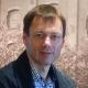 Andreas Ude