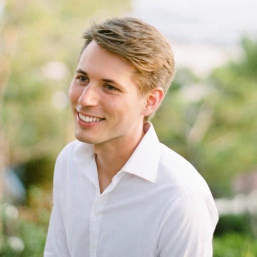Sebastian Rollén