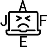 J. Arthur Finger