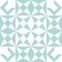 Immagine avatar per miky
