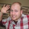 bpcookson's avatar