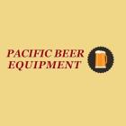 Photo of PacificBeerEquipment