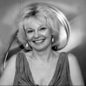 avatar for Ольга Елисеева