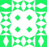 06d2e7c7d568e41ee389572c0d90899d