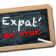 Jérémy@ExpatEnVrac