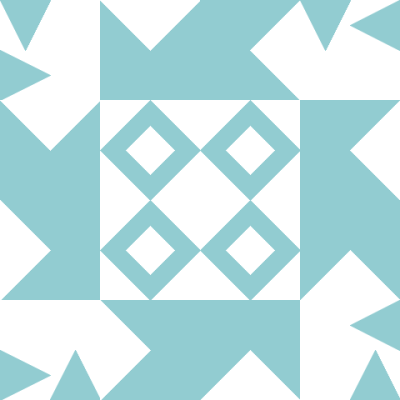 nagisa3 avatar