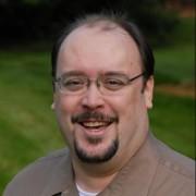 Jeffrey Hulten