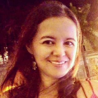 Lady from Manila